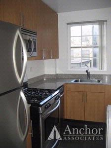 2 Bedroom Apartment in Murray Hill