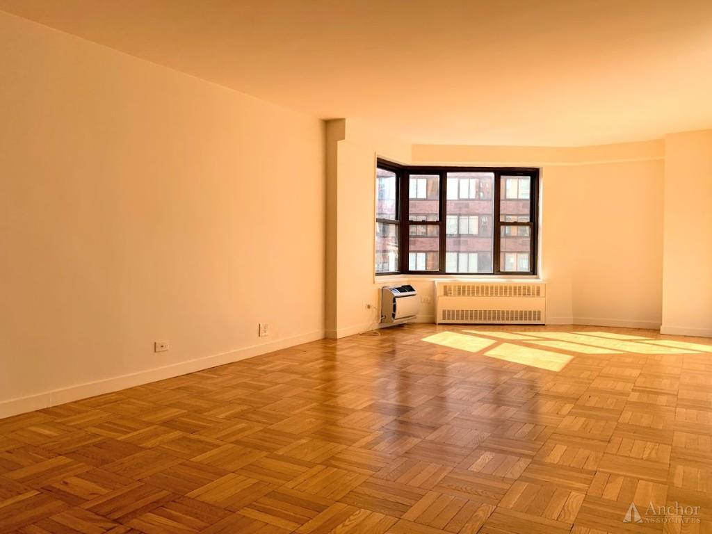 NO FEE! BRAND NEW 2 BED / 2 BATH APARTMENT IN THE EAST VILLAGE NEXT TO UNION SQUARE!