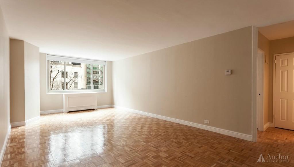 2 Bedroom Condo in Upper West Side