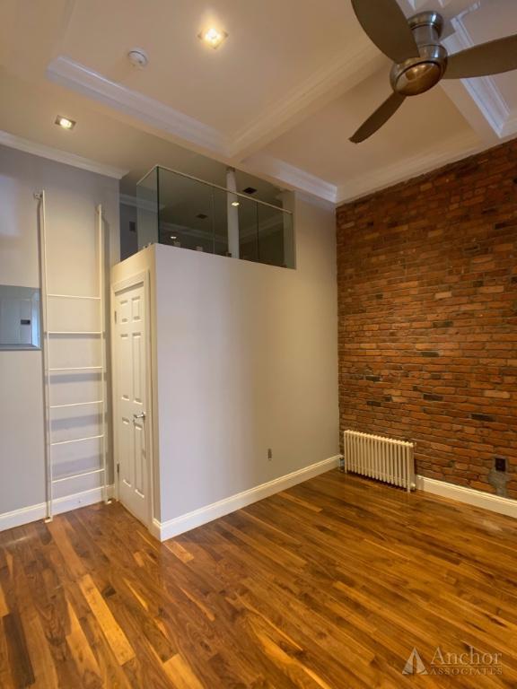 3 Bedroom Apartment in West Village