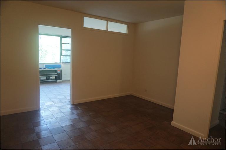 2 Bedroom Apartment in Midtown