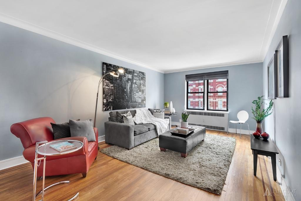 1 Bedroom Apartment in Clinton