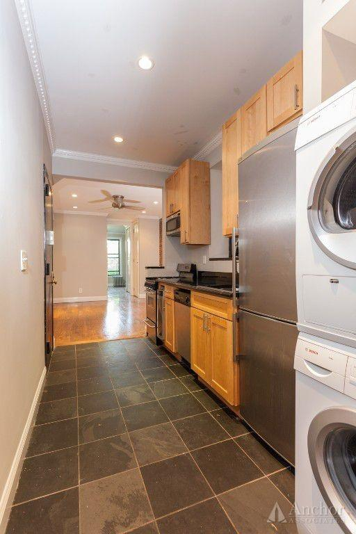 3 Bedroom Apartment in East Harlem