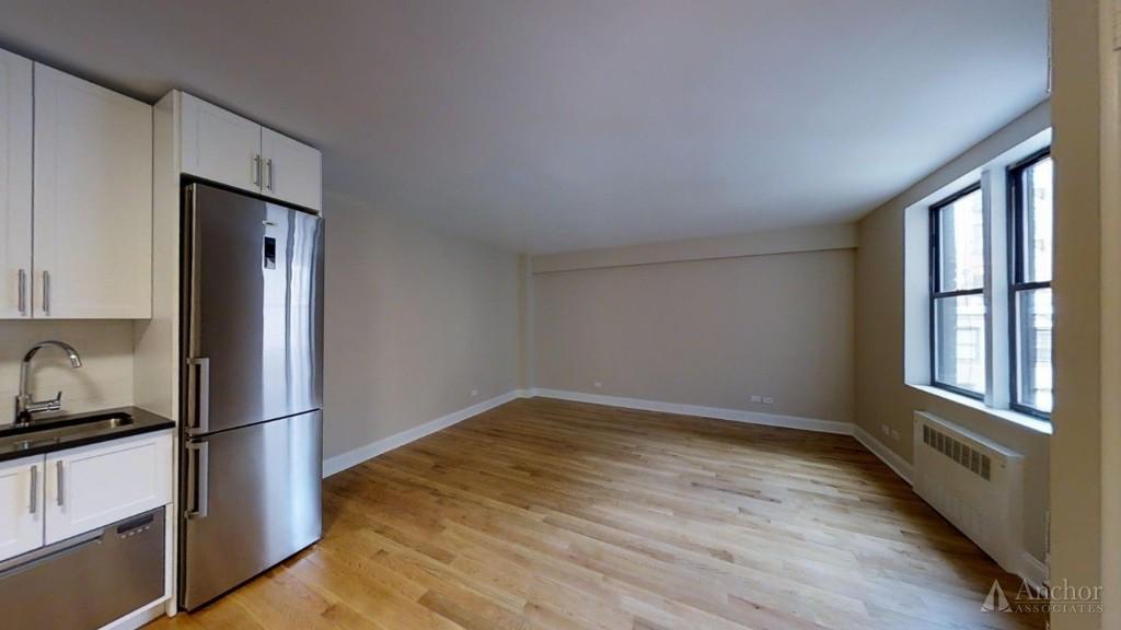 1 Bedroom Condo in Hamilton Heights