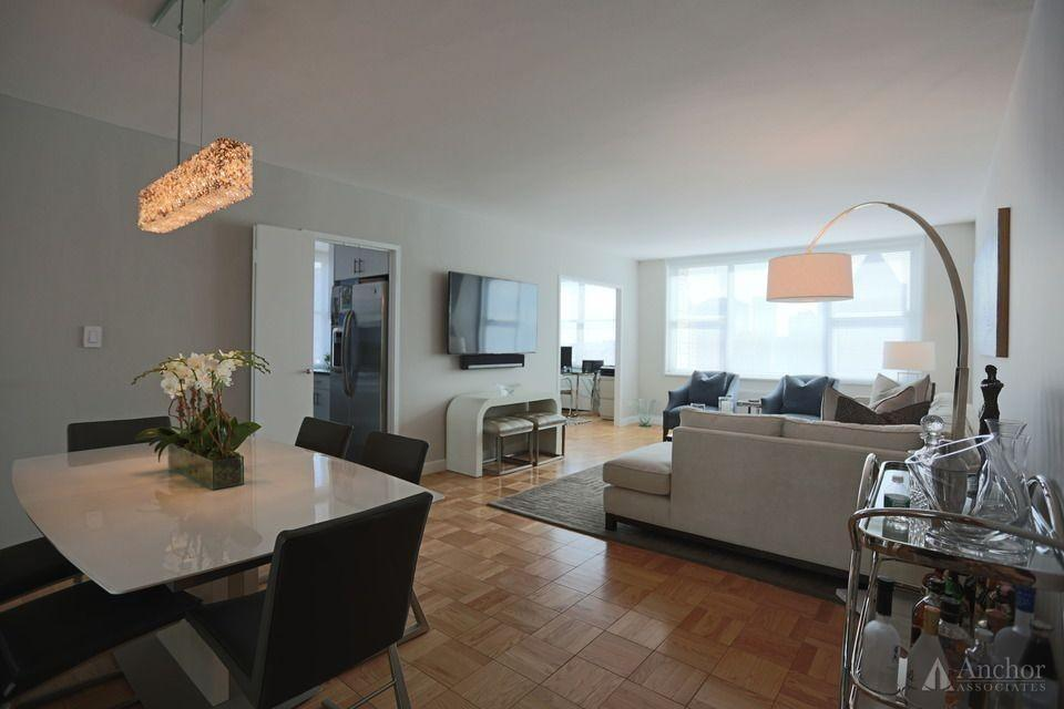 3 Bedroom Apartment in Midtown East