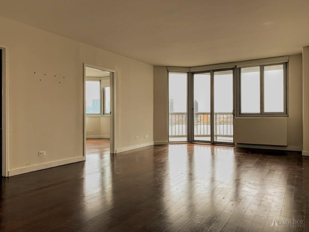 3 Bedroom Apartment in Murray Hill