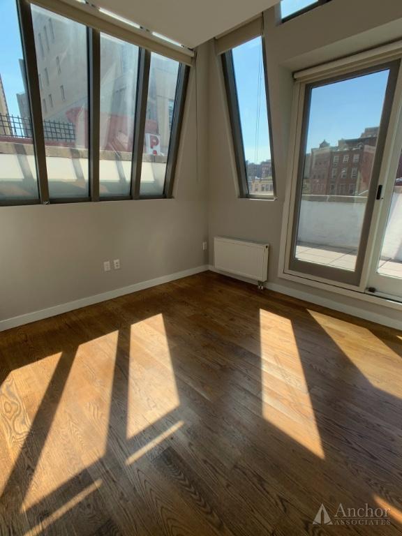 3 Bedroom Townhouse in Greenwich Village