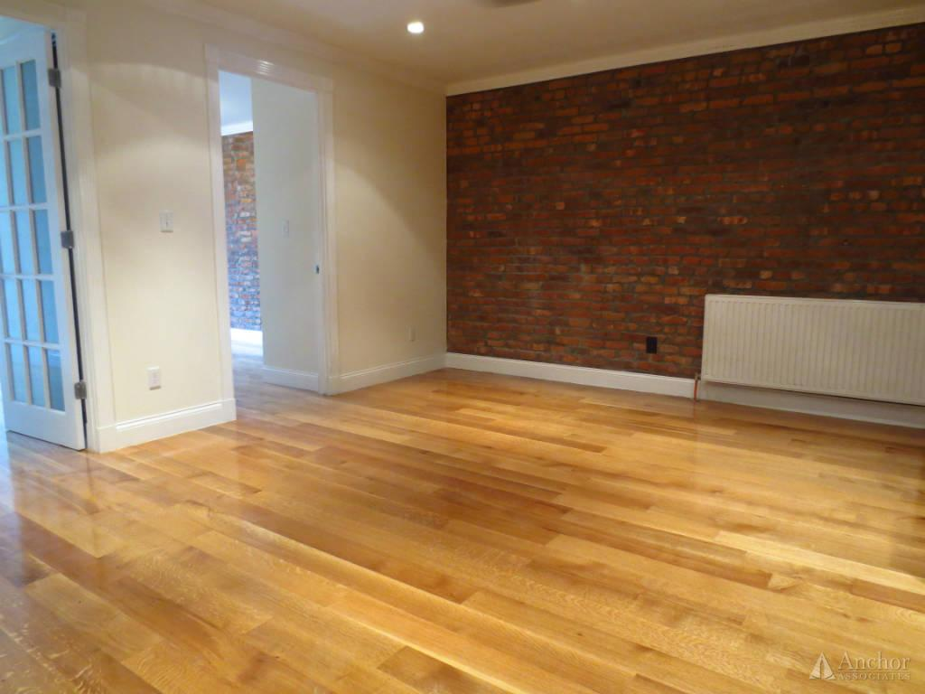 4 Bedroom Apartment in East Village