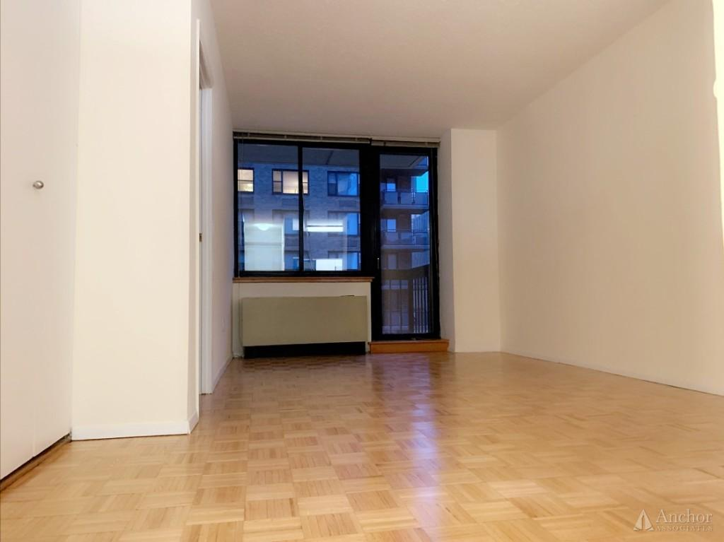 1 Bedroom Condo in Murray Hill