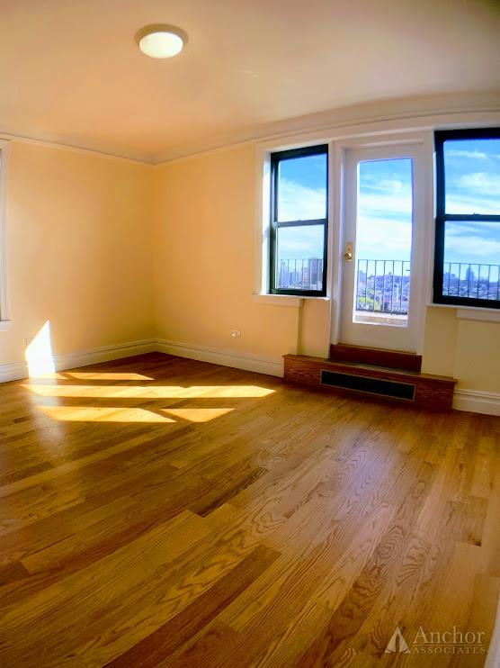 1 Bedroom Apartment in West Village