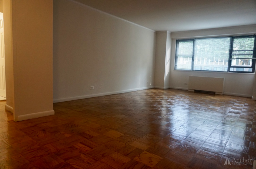 2 Bedroom Apartment in Midtown