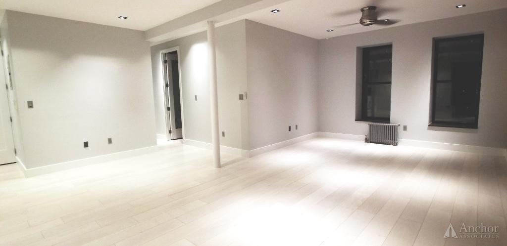 5 Bedroom Apartment in East Harlem