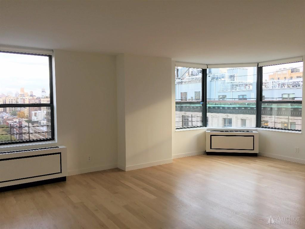 4 Bedroom Apartment in Upper West Side