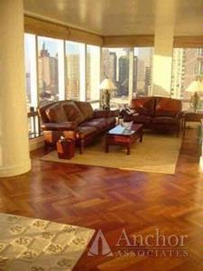 3 Bedroom Condo in Battery Park