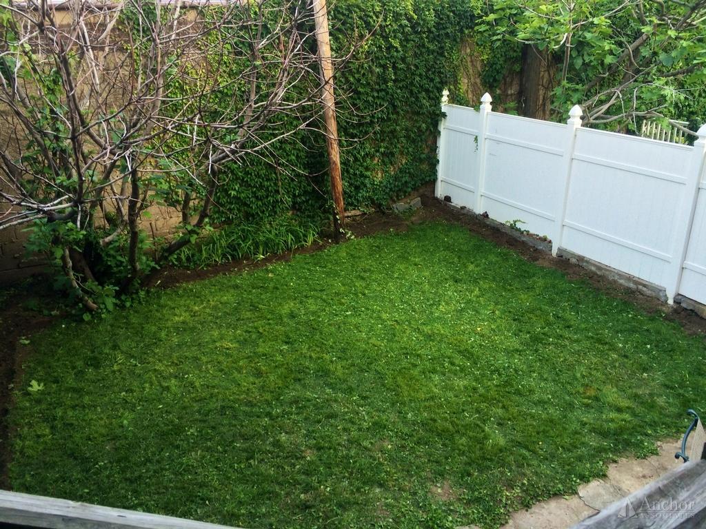 HUGE Private Backyard New kit d/w & bath, Laundry, Free Wifi - dogs