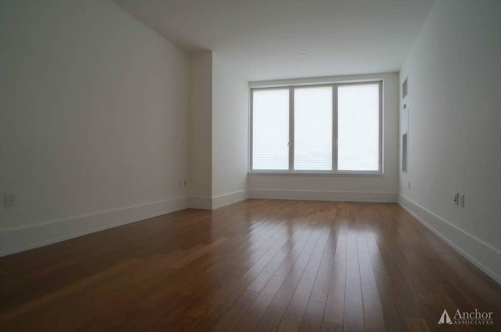 TOP OF THE LINE STUDIO  ** LUXURY AND STYLE ON THE UES **