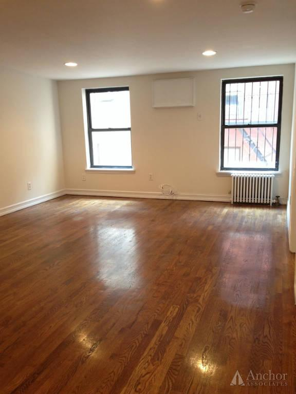 2 Bedroom Condo in Gramercy Park