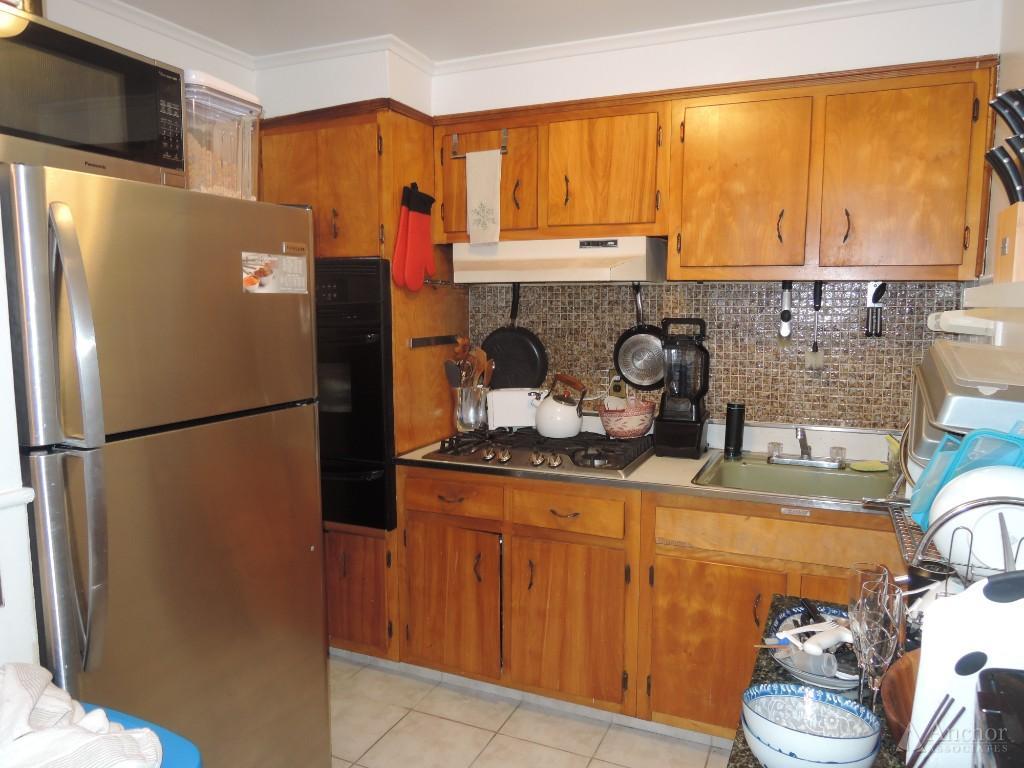 2 Bedroom Apartment in Dobbs Ferry