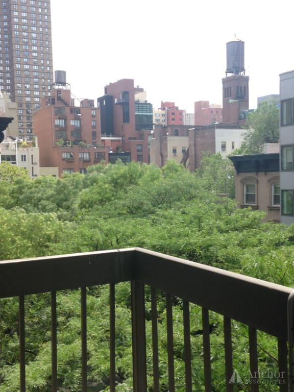 2 Bedroom Condo in Murray Hill