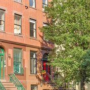 4 Bedroom Townhouse in Harlem