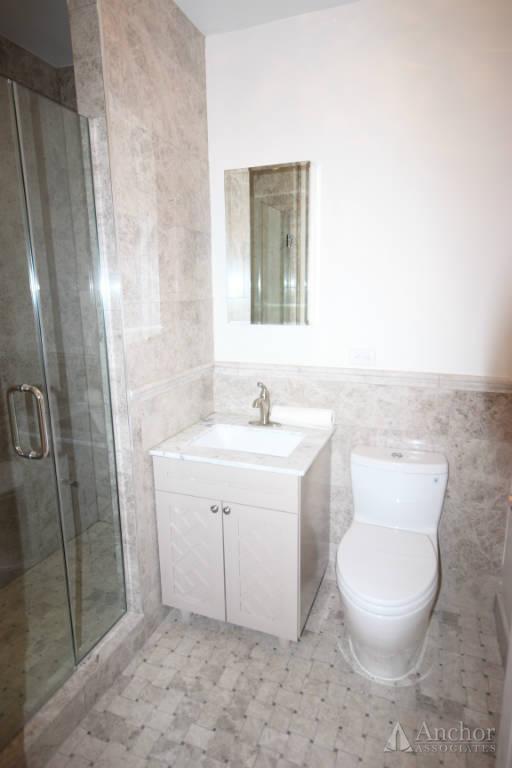 Duplex__2 baths__~*Private Terrace*~ Elev+Lndry Bldg
