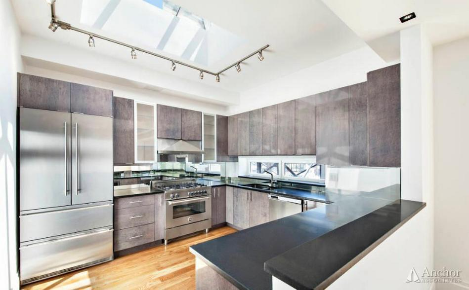 4 Bedroom Condo in Upper West Side