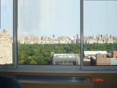 LUXURY 2BR/2BTH Furnished. CALL FOR APPOINTMENT NOW.