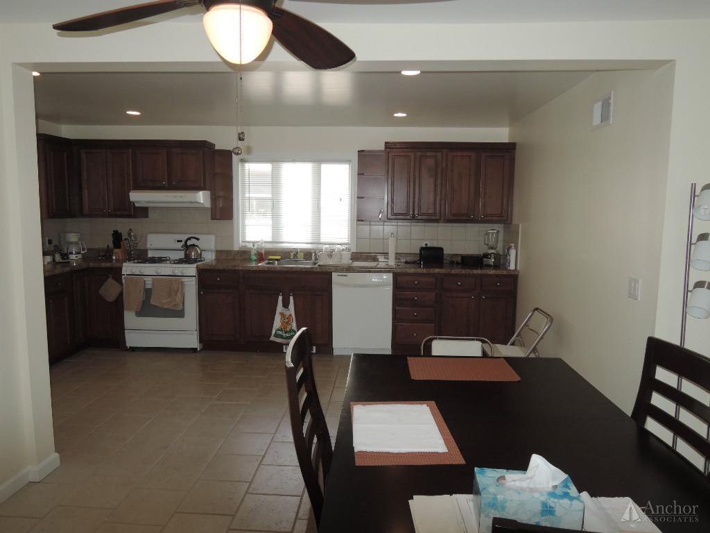 3 Bedroom Apartment in Dobbs Ferry