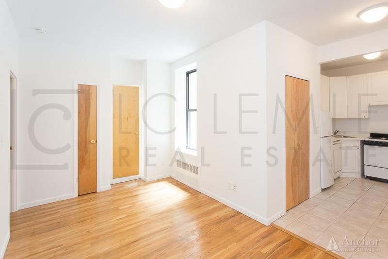 1 Bedroom Apartment in Gramercy Park
