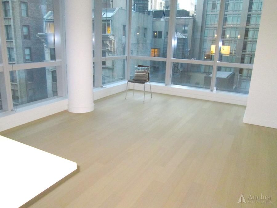 1 Bedroom Apartment in Flatiron District