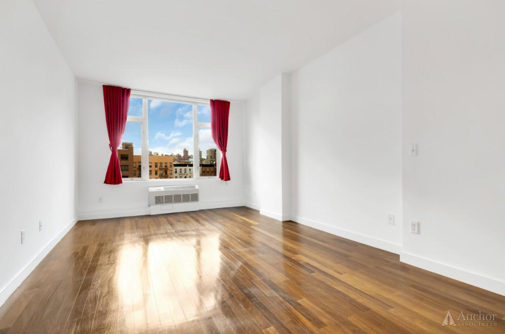 2 Bedroom Condo in East Harlem