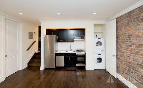3 Bedroom Apartment in Chelsea