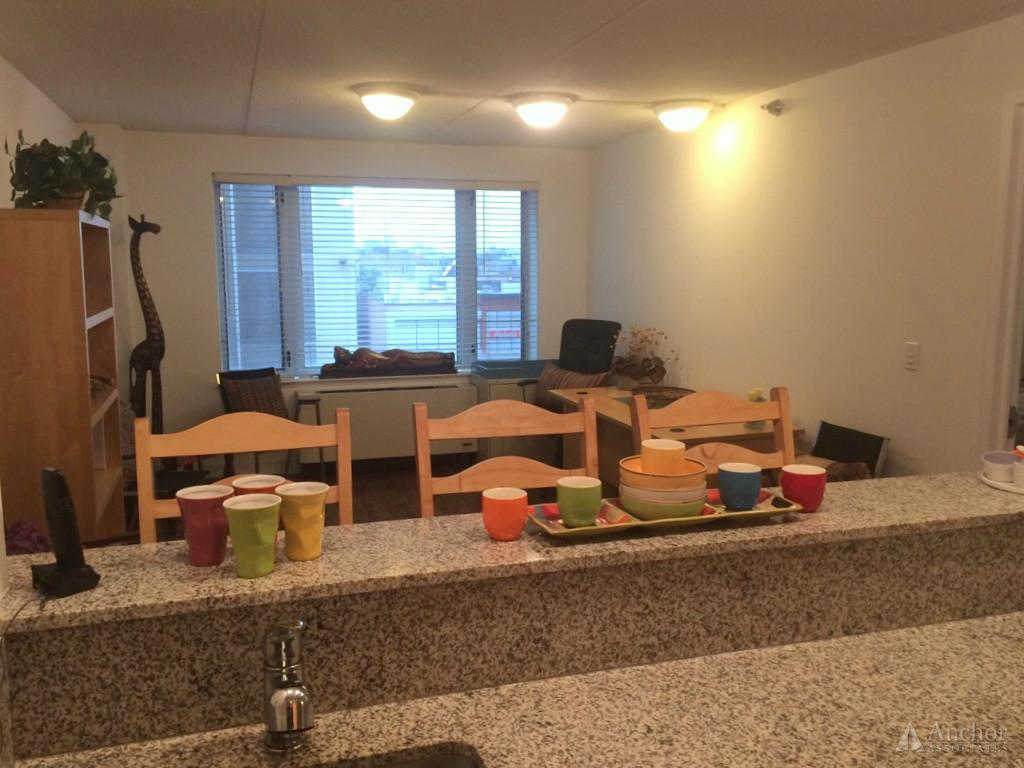 1 Bedroom Condo in Downtown Brooklyn