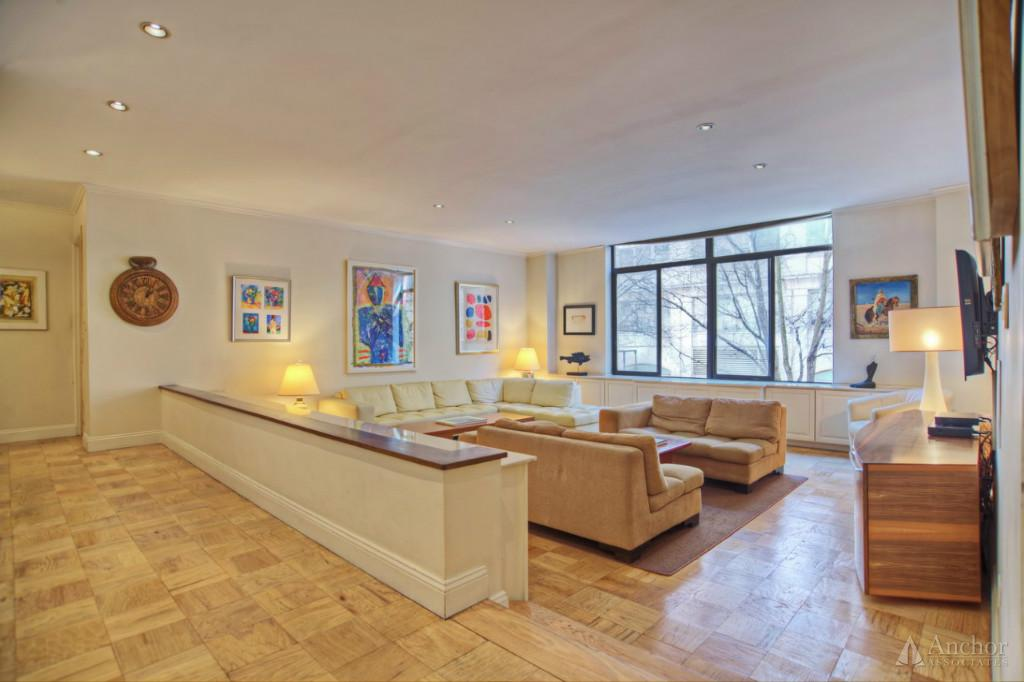 3 Bedroom Condo in Upper East Side