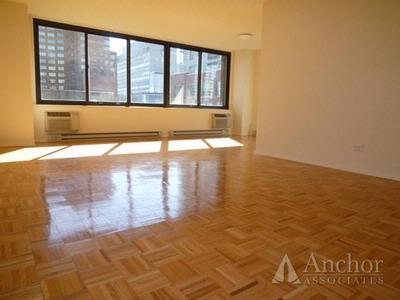 2.5 Bedroom Apartment in Murray Hill
