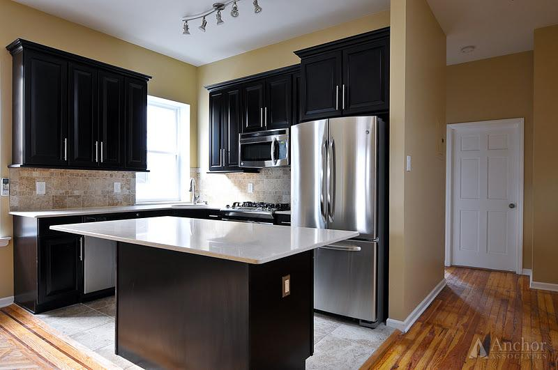 Astoria - 3 bed or 2 bed with Dining Renov - dw patio pets, w/D in basement