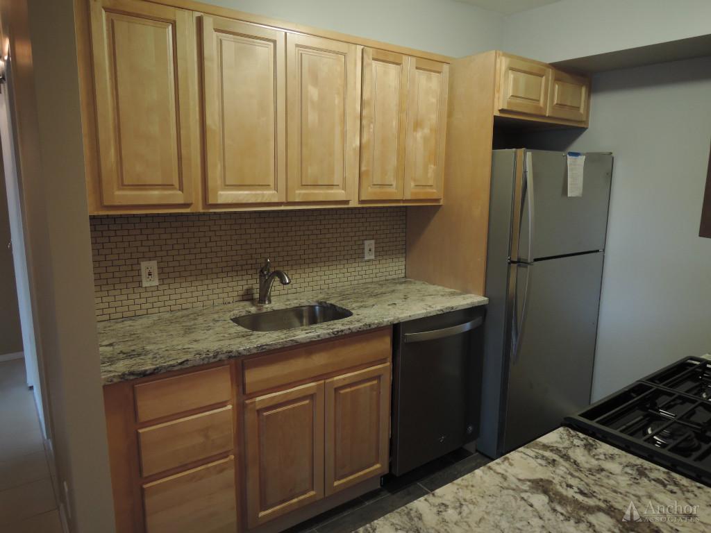2 Bedroom Condo in Yonkers