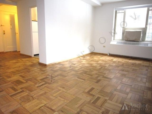 4 Bedroom Coop in East Village