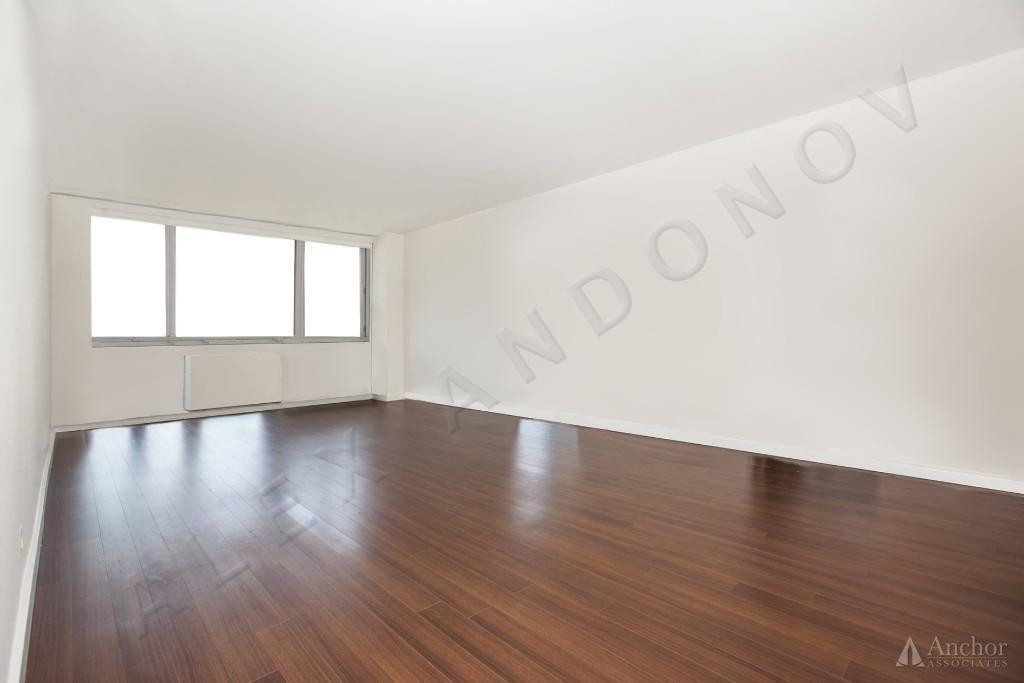 3 Bedroom Coop in East Village