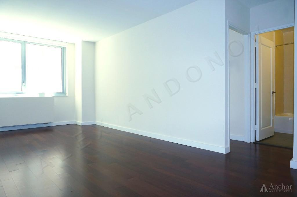 3 Bedroom Apartment in Union Square