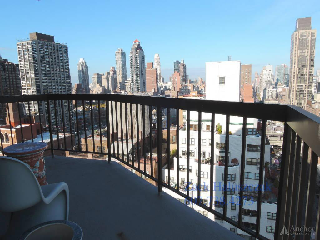 4 Bedroom Apartment in Midtown East
