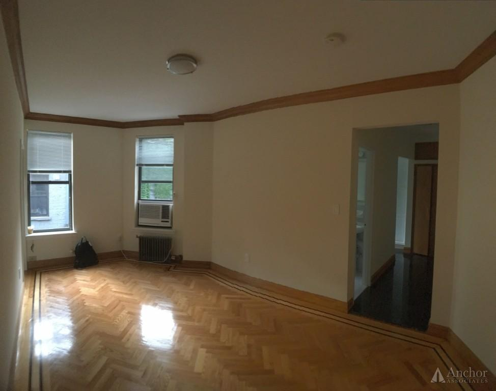 Immaculate 2 bedroom in Gramercy, Renovated and bright