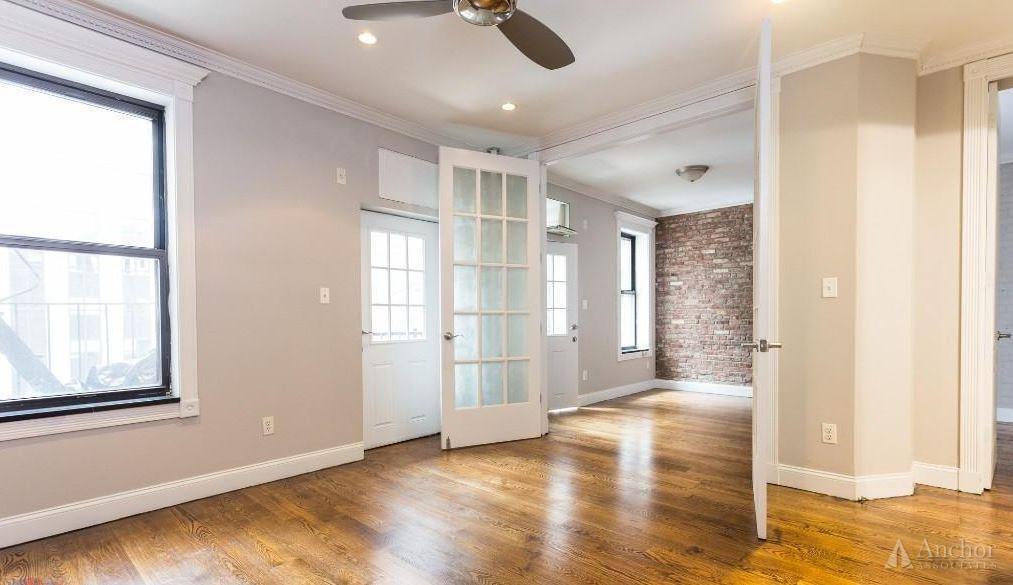 3 Bedroom Apartment in Gramercy Park