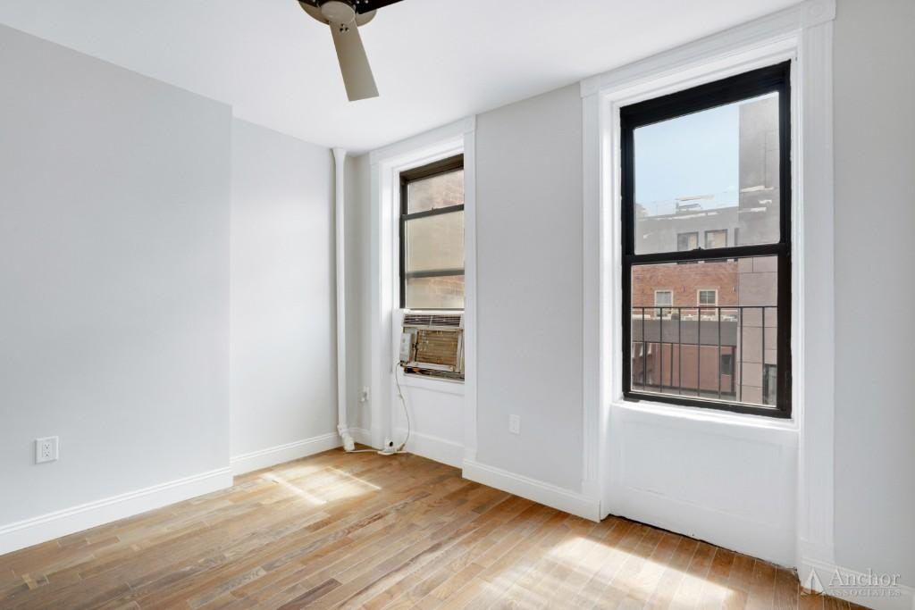 1 Bedroom Apartment in Nolita
