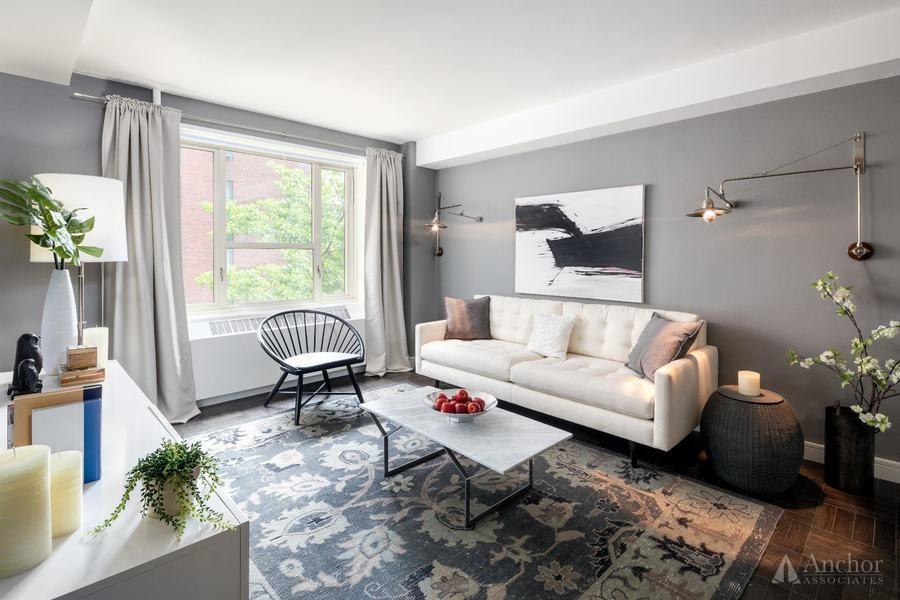 3 Bedroom Apartment in Stuyvesant Town