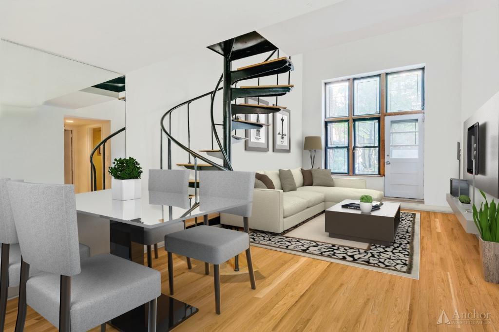 new york city apartments gramercy park 3 bedroom apartment for sale rh anchornr com 3 bedroom apartments nyc manhattan 3 bedroom apartments nyc lower east side