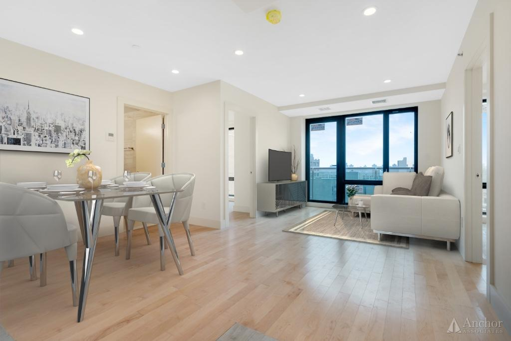 New York City Apartments Long Island City 40 Bedroom Apartment For Awesome 2 Bedroom Apartments For Sale In Nyc Model
