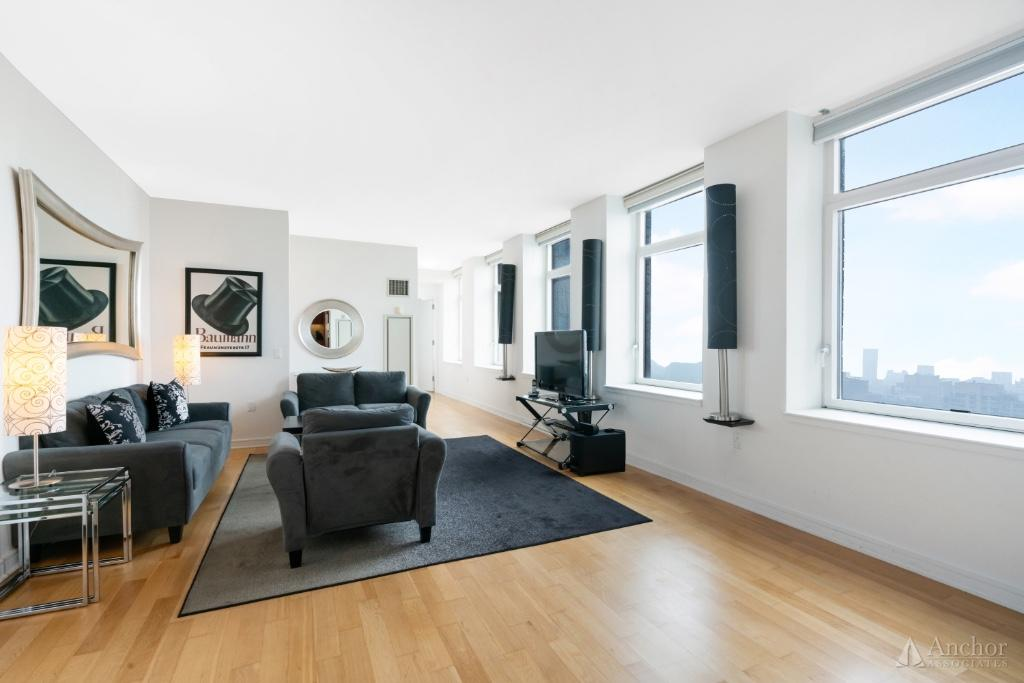 29st~ 5th Ave~ NoMAD~48th Floor~LUX Condo