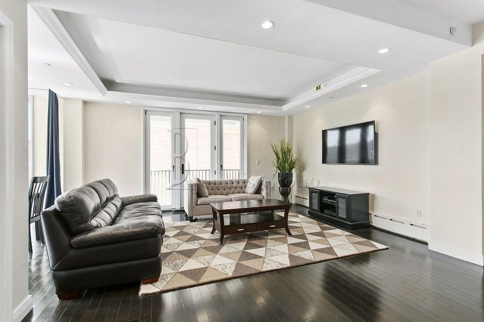 NYC Real Estate   No-Fee Rentals   Luxury Manhattan Apartments