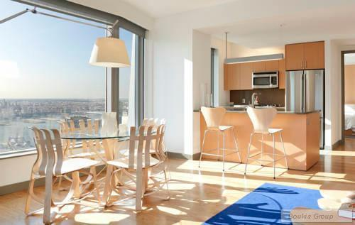 Tribeca 3 Bedroom Apartment For Rent Fplan Inside Live Above The Clouds 3br Luxury Apt